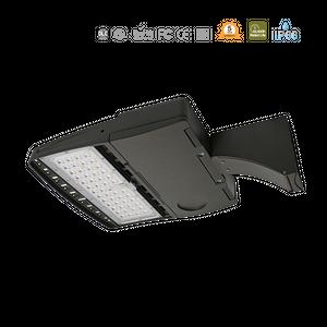 LED-Area Light G5-IP65