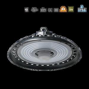 LED-UFO High Bay GK512-IP65