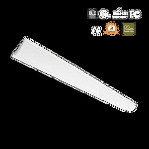 LED-Shop Light Retrofit Kit-IP20