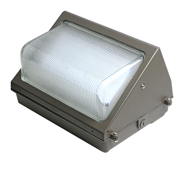 LED-FOWN-TRAVE WALL PACK-P65