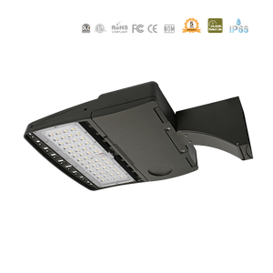 LED-Area Light G5-IP65