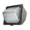 LED-Forward-Throw Wall Pack-P65