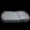 LED-LD305-IP65