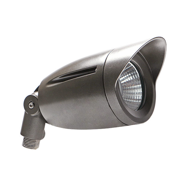 LED-Landscape-IP65