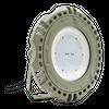 LED-FB801防爆灯