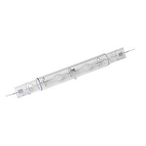 Double Ended Ceramic Metal Halied