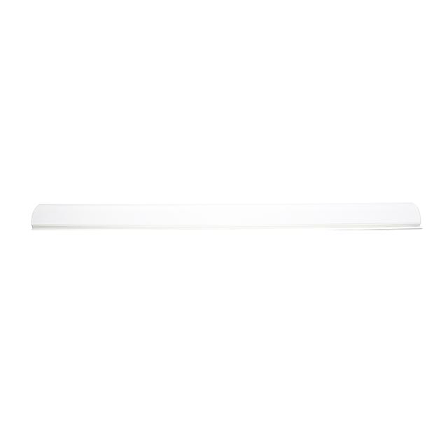 led商店灯改装套件- ip20