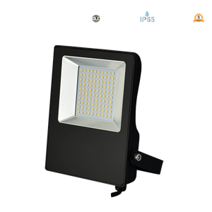 LED-FG103-IP65