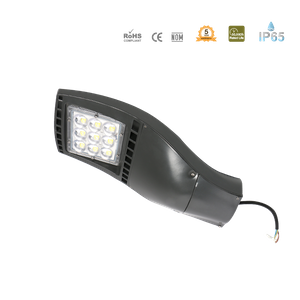 LED-LD302-IP65