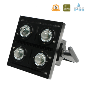 LED-Tower Light 201-IP65
