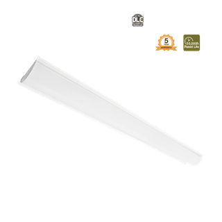 LED-Shop Light Retrofit Kit-IP20