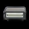 LED-Slim墙Pack-IP65