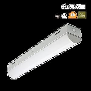 LED商业商店灯-IP20