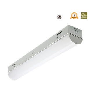 LED-Commercial Shop Light-IP20