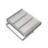 LED-Tower光203 - t - ip65