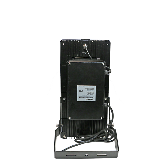 LED-Tower光207 - ip67